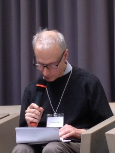 Georges Elkan