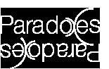 logo Paradoxes