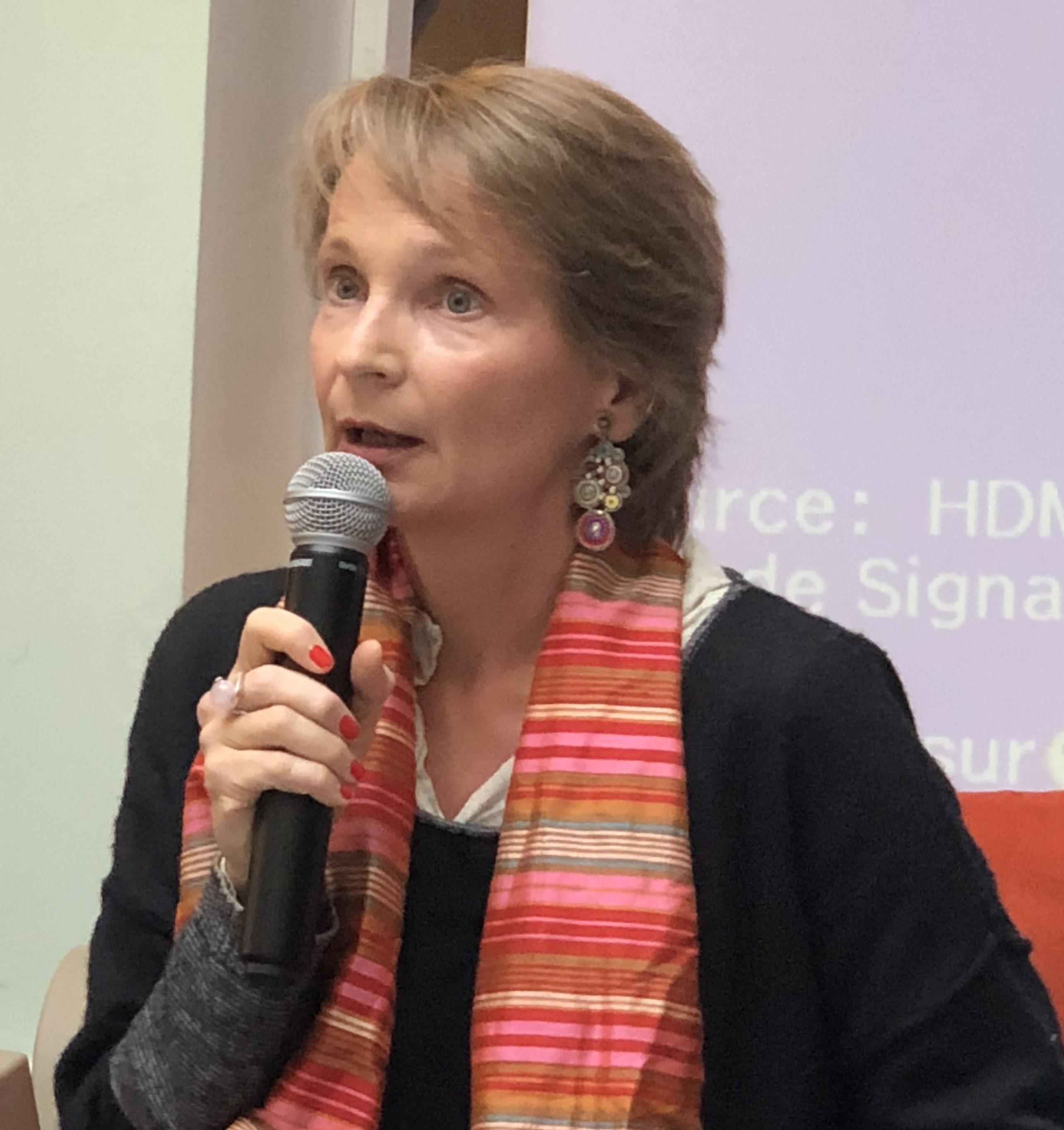 Palo Alto et l'éthique du Care : regards croisés autour du retour au travail après un cancer